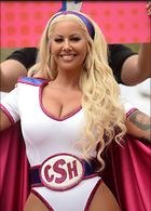 Celebrity Photo: Amber Rose 1200x1668   277 kb Viewed 73 times @BestEyeCandy.com Added 163 days ago