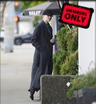 Celebrity Photo: Emma Stone 4200x4547   2.3 mb Viewed 0 times @BestEyeCandy.com Added 18 hours ago
