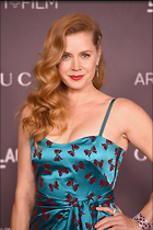 Celebrity Photo: Amy Adams 800x1201   110 kb Viewed 124 times @BestEyeCandy.com Added 38 days ago