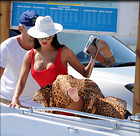 Celebrity Photo: Nicole Scherzinger 1200x1164   176 kb Viewed 104 times @BestEyeCandy.com Added 45 days ago