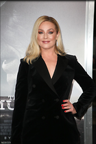 Celebrity Photo: Elisabeth Rohm 1200x1800   140 kb Viewed 28 times @BestEyeCandy.com Added 35 days ago