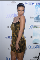Celebrity Photo: Adriana Lima 2400x3600   816 kb Viewed 10 times @BestEyeCandy.com Added 27 days ago