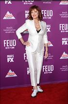 Celebrity Photo: Susan Sarandon 1200x1838   260 kb Viewed 27 times @BestEyeCandy.com Added 33 days ago
