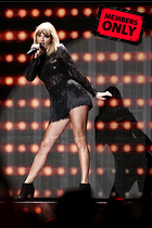 Celebrity Photo: Taylor Swift 2800x4200   4.7 mb Viewed 5 times @BestEyeCandy.com Added 25 days ago