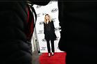Celebrity Photo: Michelle Pfeiffer 4294x2820   655 kb Viewed 17 times @BestEyeCandy.com Added 39 days ago