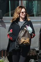 Celebrity Photo: Ashley Tisdale 2001x3000   1,111 kb Viewed 27 times @BestEyeCandy.com Added 39 days ago