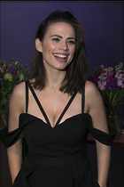 Celebrity Photo: Hayley Atwell 1200x1800   143 kb Viewed 72 times @BestEyeCandy.com Added 14 days ago