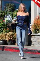 Celebrity Photo: Charlotte McKinney 1200x1800   368 kb Viewed 21 times @BestEyeCandy.com Added 5 days ago