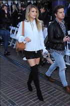 Celebrity Photo: AnnaLynne McCord 2535x3857   1.2 mb Viewed 45 times @BestEyeCandy.com Added 267 days ago