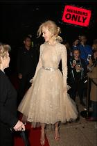 Celebrity Photo: Nicole Kidman 3840x5760   3.9 mb Viewed 1 time @BestEyeCandy.com Added 186 days ago