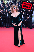 Celebrity Photo: Susan Sarandon 4000x6000   5.6 mb Viewed 0 times @BestEyeCandy.com Added 30 days ago