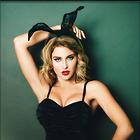 Celebrity Photo: Renee Olstead 1000x1000   126 kb Viewed 81 times @BestEyeCandy.com Added 52 days ago