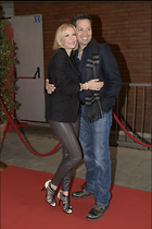 Celebrity Photo: Katherine Kelly Lang 1200x1800   218 kb Viewed 32 times @BestEyeCandy.com Added 75 days ago