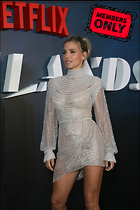Celebrity Photo: Elsa Pataky 4200x6300   1.9 mb Viewed 2 times @BestEyeCandy.com Added 14 days ago