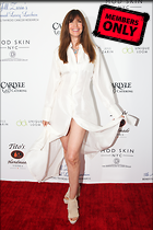 Celebrity Photo: Carol Alt 2400x3600   1.8 mb Viewed 0 times @BestEyeCandy.com Added 275 days ago