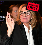 Celebrity Photo: Kim Cattrall 3370x3600   1.6 mb Viewed 0 times @BestEyeCandy.com Added 52 days ago