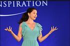 Celebrity Photo: Ashley Judd 1200x799   67 kb Viewed 38 times @BestEyeCandy.com Added 92 days ago