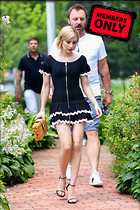 Celebrity Photo: Emma Roberts 2132x3200   3.1 mb Viewed 0 times @BestEyeCandy.com Added 8 hours ago