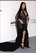 Celebrity Photo: Nicki Minaj 1200x1749   190 kb Viewed 40 times @BestEyeCandy.com Added 27 days ago