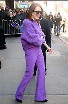 Celebrity Photo: Julianne Moore 1200x1825   287 kb Viewed 7 times @BestEyeCandy.com Added 19 days ago