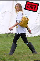 Celebrity Photo: Margot Robbie 2000x3000   2.7 mb Viewed 1 time @BestEyeCandy.com Added 44 hours ago