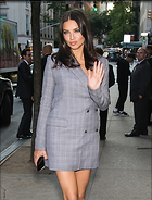 Celebrity Photo: Adriana Lima 1141x1500   416 kb Viewed 44 times @BestEyeCandy.com Added 71 days ago