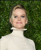 Celebrity Photo: Alice Eve 1200x1452   210 kb Viewed 24 times @BestEyeCandy.com Added 228 days ago