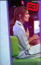 Celebrity Photo: Cheryl Cole 1626x2553   1.7 mb Viewed 1 time @BestEyeCandy.com Added 113 days ago