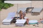 Celebrity Photo: Jessica Alba 1200x800   127 kb Viewed 68 times @BestEyeCandy.com Added 84 days ago