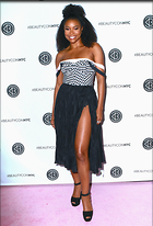 Celebrity Photo: Gabrielle Union 1200x1766   237 kb Viewed 19 times @BestEyeCandy.com Added 36 days ago