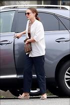 Celebrity Photo: Natalie Portman 1200x1800   243 kb Viewed 13 times @BestEyeCandy.com Added 22 days ago
