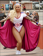 Celebrity Photo: Amber Rose 1200x1566   243 kb Viewed 75 times @BestEyeCandy.com Added 163 days ago