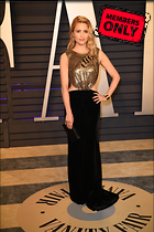 Celebrity Photo: Dianna Agron 3712x5568   2.7 mb Viewed 1 time @BestEyeCandy.com Added 36 hours ago