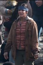 Celebrity Photo: Sandra Bullock 1200x1800   168 kb Viewed 60 times @BestEyeCandy.com Added 40 days ago