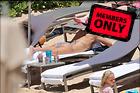 Celebrity Photo: Jessica Alba 3500x2333   2.3 mb Viewed 1 time @BestEyeCandy.com Added 15 days ago