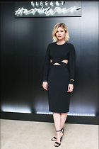 Celebrity Photo: Kate Mara 2400x3600   599 kb Viewed 46 times @BestEyeCandy.com Added 25 days ago