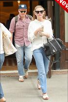 Celebrity Photo: Kirsten Dunst 1200x1800   288 kb Viewed 8 times @BestEyeCandy.com Added 2 days ago