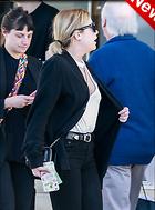 Celebrity Photo: Ashley Benson 2218x3000   467 kb Viewed 10 times @BestEyeCandy.com Added 2 days ago
