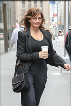 Celebrity Photo: Gina Gershon 1900x2850   570 kb Viewed 66 times @BestEyeCandy.com Added 123 days ago