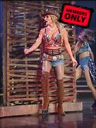 Celebrity Photo: Britney Spears 3672x4896   3.9 mb Viewed 1 time @BestEyeCandy.com Added 316 days ago