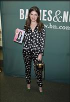 Celebrity Photo: Anna Kendrick 1200x1745   233 kb Viewed 50 times @BestEyeCandy.com Added 119 days ago