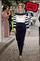 Celebrity Photo: Marion Cotillard 2333x3500   1.4 mb Viewed 0 times @BestEyeCandy.com Added 54 days ago