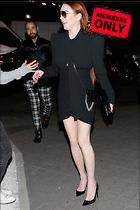 Celebrity Photo: Lindsay Lohan 2000x3000   2.3 mb Viewed 0 times @BestEyeCandy.com Added 19 days ago