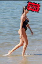 Celebrity Photo: Candice Swanepoel 2198x3300   1.9 mb Viewed 2 times @BestEyeCandy.com Added 43 hours ago