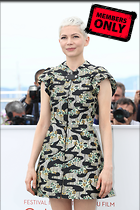 Celebrity Photo: Michelle Williams 3254x4881   2.1 mb Viewed 0 times @BestEyeCandy.com Added 20 days ago