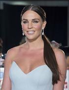 Celebrity Photo: Danielle Lloyd 1200x1554   227 kb Viewed 21 times @BestEyeCandy.com Added 35 days ago