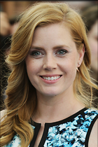Celebrity Photo: Amy Adams 1200x1800   290 kb Viewed 67 times @BestEyeCandy.com Added 88 days ago