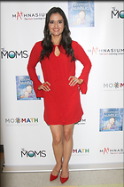 Celebrity Photo: Danica McKellar 2100x3150   1,004 kb Viewed 28 times @BestEyeCandy.com Added 21 days ago