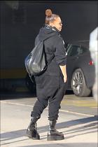 Celebrity Photo: Janet Jackson 1200x1799   161 kb Viewed 19 times @BestEyeCandy.com Added 93 days ago