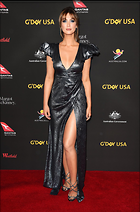 Celebrity Photo: Delta Goodrem 1200x1816   307 kb Viewed 54 times @BestEyeCandy.com Added 48 days ago